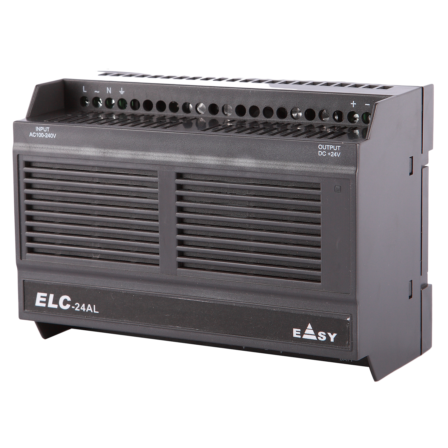 switching power supply ELC-AL series